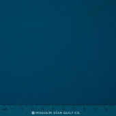 Bella Solids - Prussian Blue Yardage