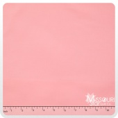 Kona Cotton - Medium Pink Yardage