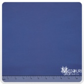 Bella Solids - Cobalt Yardage