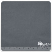 Kona Cotton - Graphite Yardage