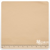 Bella Solids - Almond Yardage