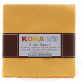 Kona Cotton - Ratatouille Charm Pack