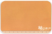 Bella Solids - Fig Tree Apricot Yardage from Moda SKU#9900 70