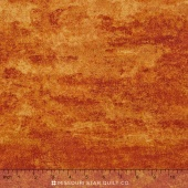 Stonehenge - Orange Yardage