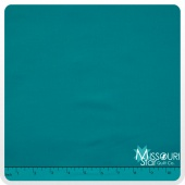 Kona Cotton - Cyan Yardage