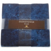 Stonehenge - Lakeside Stone Tiles