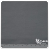 Bella Solids - Graphite Yardage