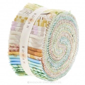 Westwood Jelly Roll