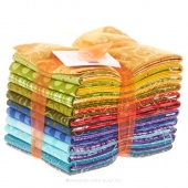 More This 'N That Fat Quarter Bundle