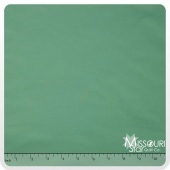 Kona Cotton - Leaf Yardage