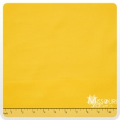 Kona Cotton - Citrus Yardage