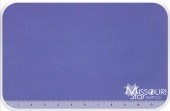Bella Solids - Dusk Yardage from Moda Fabrics SKU #9900 116