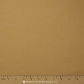 Bella Solids - Latte Yardage