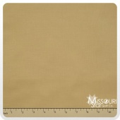 Kona Cotton - Straw Yardage