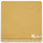 Kona Cotton - Mustard Yardage