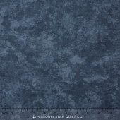 Town Square - Texture Harbor Blue Yardage