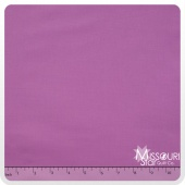 Kona Cotton - Violet Yardage