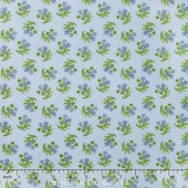 Lovely - Gingham Yardage