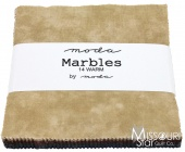 Marbles - Warm Charm Pack from Moda Fabrics SKU #9880PP 14