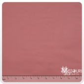 Kona Cotton - Rose Yardage