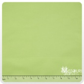 Bella Solids - Amelia Green Yardage