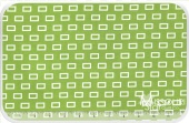 Simply Style - Lime Green Yardage