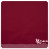 Kona Cotton - Wine Yardage
