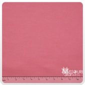 Kona Cotton - Blush Pink Yardage