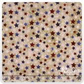Stonehenge - Stars and Stripes 2 Yardage