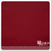 Kona Cotton - Ruby Yardage