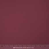 Bella Solids - Mulberry Yardage