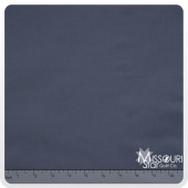 Bella Solids - Indigo Yardage