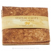 Stonehenge - Autumn Stone Chips