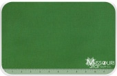 Bella Solids - Dill Yardage from Moda SKU#9900 77