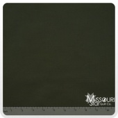 Kona Cotton - Evergreen Yardage