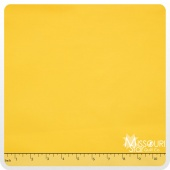 Bella Solids - Sunflower Yardage