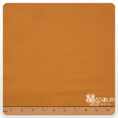 Kona Cotton - Amber Yardage