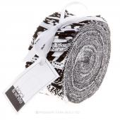 Black & White Jelly Roll