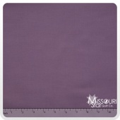 Bella Solids - Mauve Yardage