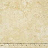 Stonehenge - Cream Yardage