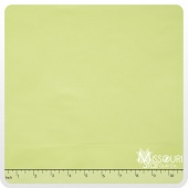 Kona Cotton - Honey Dew Yardage