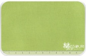 Bella Solids - Grass Yardage from Moda Fabrics SKU #9900 101