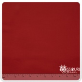 Kona Cotton - Chinese Red Yardage
