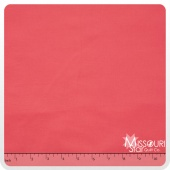 Bella Solids - Popsicle Yardage