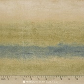 Stonehenge - Meadow Stripe Yardage