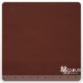 Kona Cotton - Cocoa Yardage
