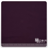 Bella Solids - Prune Yardage