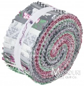 Billet Doux Design Roll