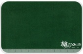 Bella Solids Christmas Green Yardage