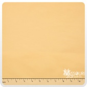 Bella Solids - Soft Yellow Yardage